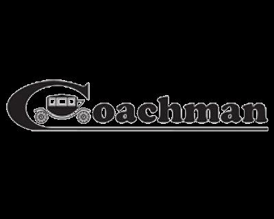 Coachman Insurance