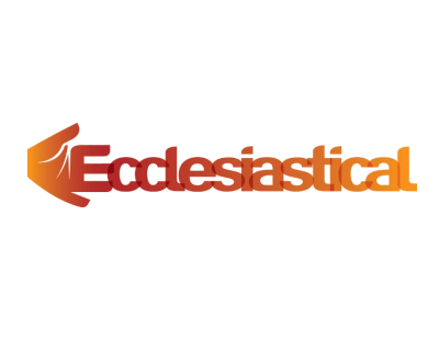 Ecclesiastical Insurance