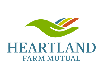 Heartland Farm Mutual Insurance