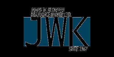 JWK Insurance