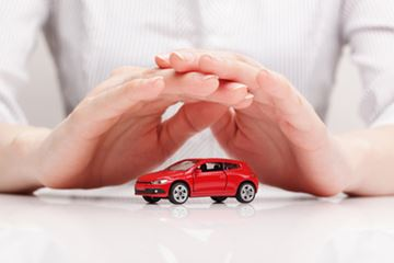 Auto Insurance Optional Accident Benefits