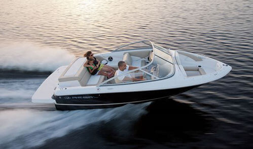 Buy a Boat with Buckeye Marine and Save on Insurance