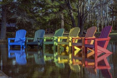 Short Term Rental Insurance