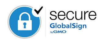 Secure GlobalSign SSL