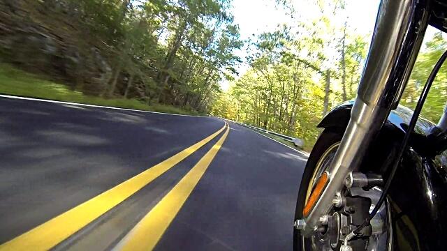 Motorcycle Insurance Ontario