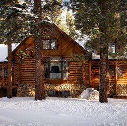 winter cottage insurance